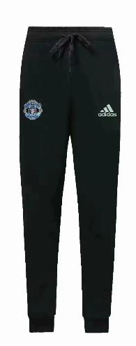 Manchester United 20/21 Wool Sweatpants