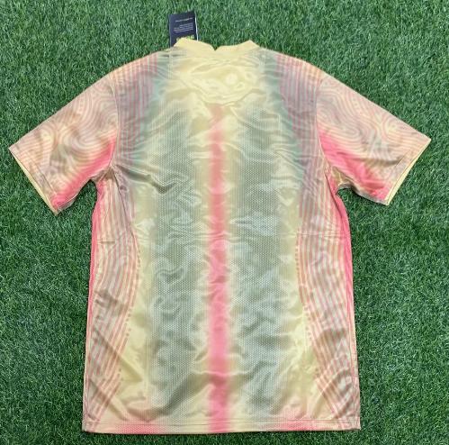 Thai Version Paris Saint-Germain 20/21 Classic Limited Edition Soccer Jersey