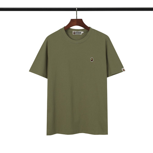 Streetwear Brand T-shirt 2021.1.3