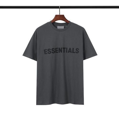 Streetwear Brand T-shirt Dark Blue 2021.1.3