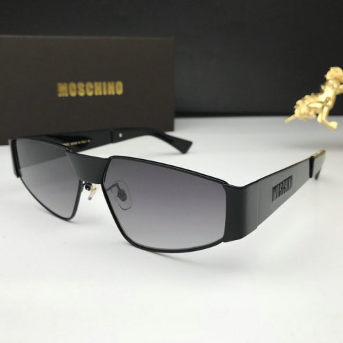 High Quality Brands Classics Sunglasses Mo 004
