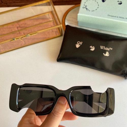 High Quality Brands Classics Sunglasses OW 069