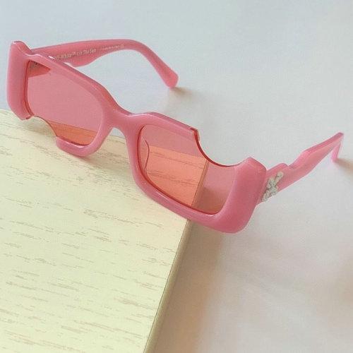 High Quality Brands Classics Sunglasses OW 077