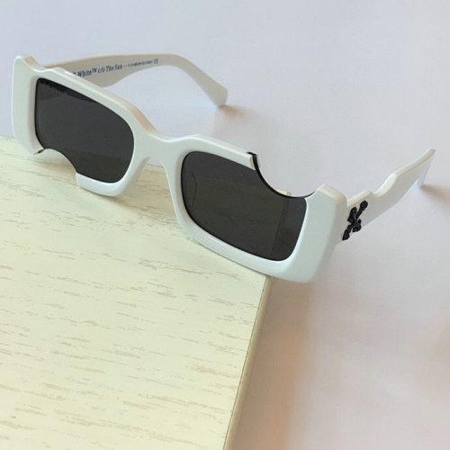 High Quality Brands Classics Sunglasses OW 076