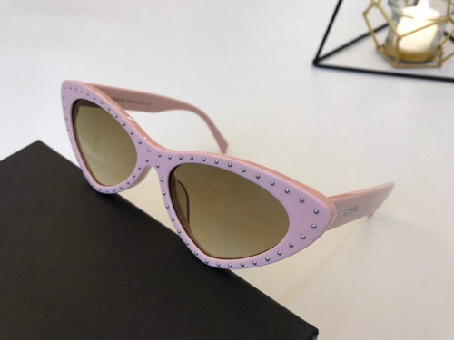 High Quality Brands Classics Sunglasses Mo 013