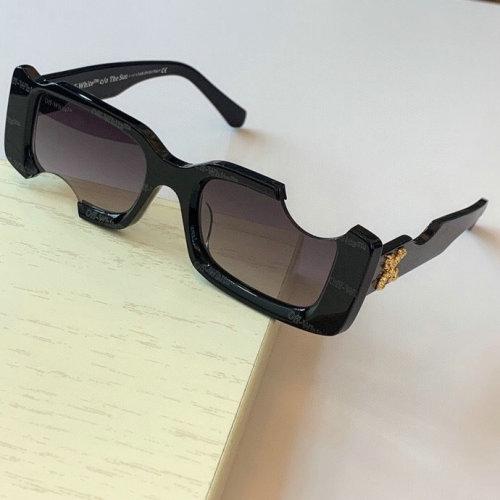High Quality Brands Classics Sunglasses OW 078