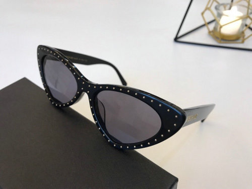 High Quality Brands Classics Sunglasses Mo 015