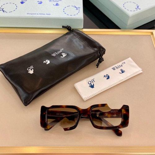 High Quality Brands Classics Sunglasses OW 067