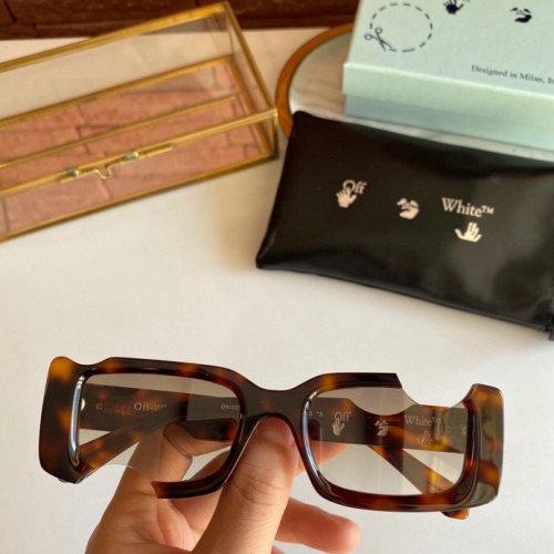 High Quality Brands Classics Sunglasses OW 073
