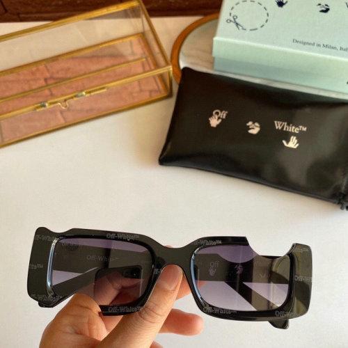 High Quality Brands Classics Sunglasses OW 070