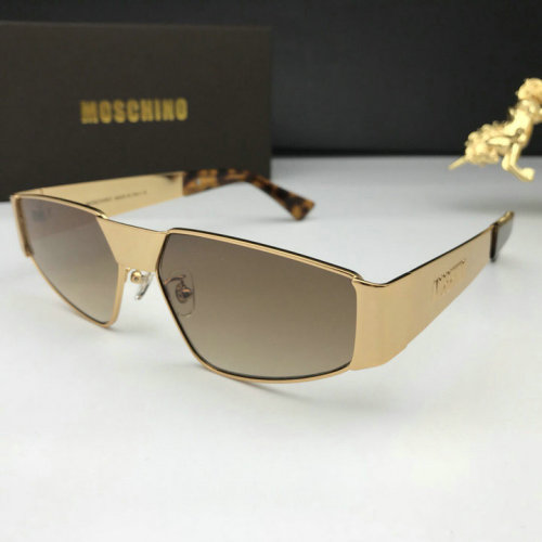 High Quality Brands Classics Sunglasses Mo 002