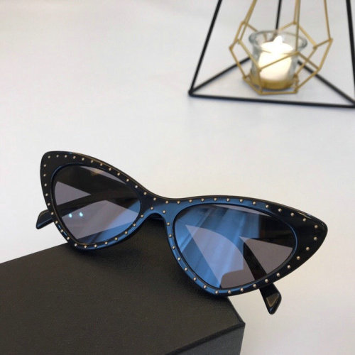High Quality Brands Classics Sunglasses Mo 011