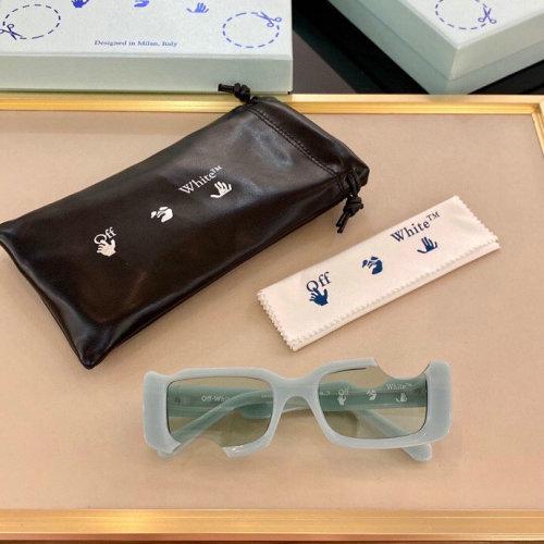 High Quality Brands Classics Sunglasses OW 061