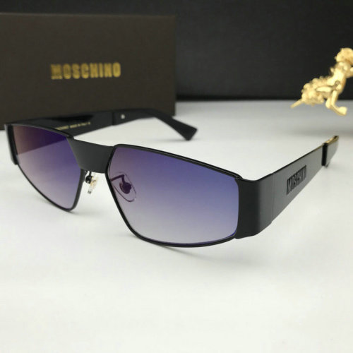 High Quality Brands Classics Sunglasses Mo 001