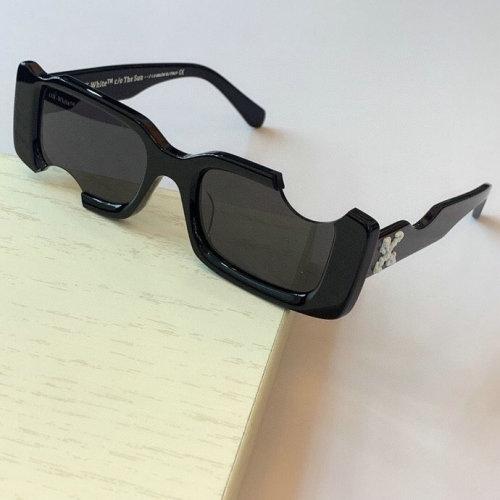 High Quality Brands Classics Sunglasses OW 074