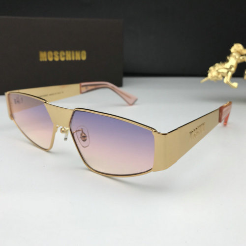 High Quality Brands Classics Sunglasses Mo 005