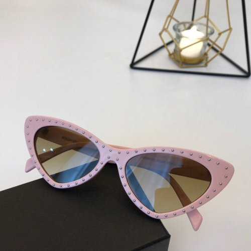 High Quality Brands Classics Sunglasses Mo 010