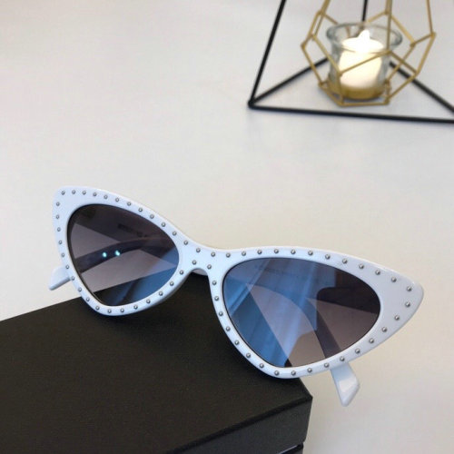 High Quality Brands Classics Sunglasses Mo 009
