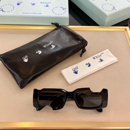 High Quality Brands Classics Sunglasses OW 062