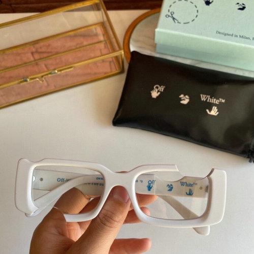 High Quality Brands Classics Sunglasses OW 071