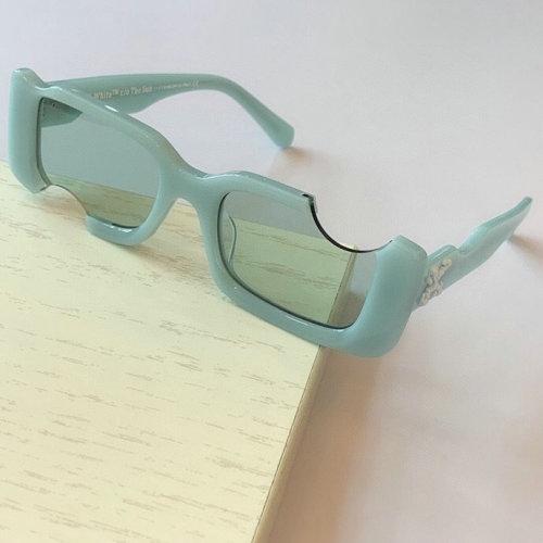 High Quality Brands Classics Sunglasses OW 079