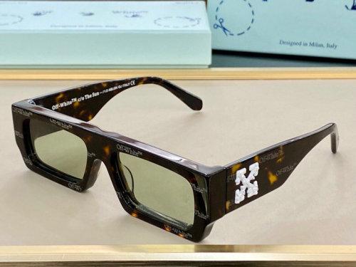 High Quality Brands Classics Sunglasses OW 055