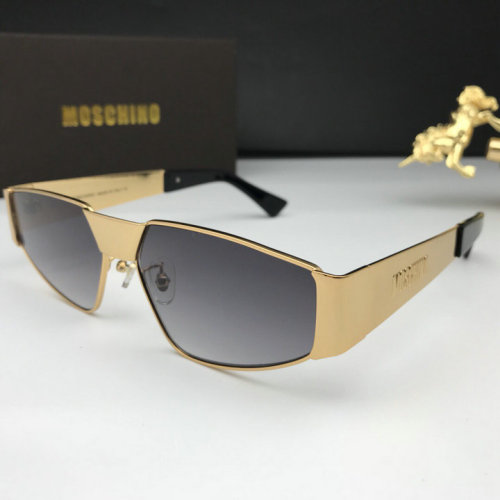 High Quality Brands Classics Sunglasses Mo 003