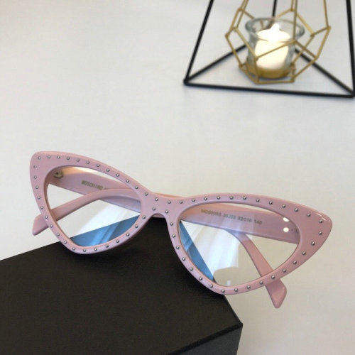 High Quality Brands Classics Sunglasses Mo 012