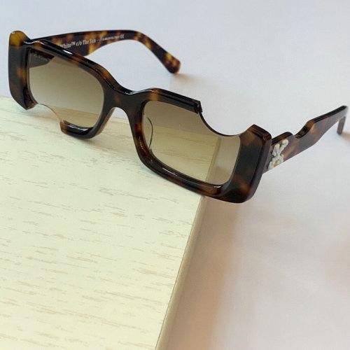 High Quality Brands Classics Sunglasses OW 080