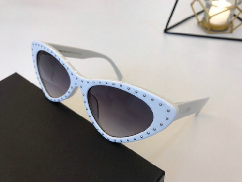 High Quality Brands Classics Sunglasses Mo 014