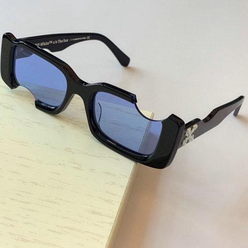 High Quality Brands Classics Sunglasses OW 081