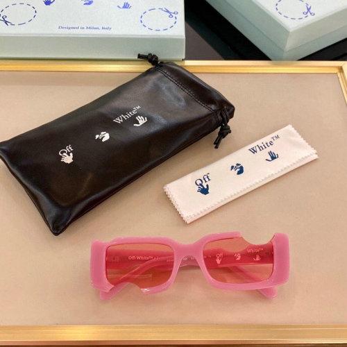 High Quality Brands Classics Sunglasses OW 064
