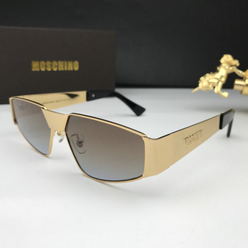 High Quality Brands Classics Sunglasses Mo 006