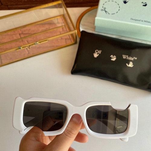 High Quality Brands Classics Sunglasses OW 068