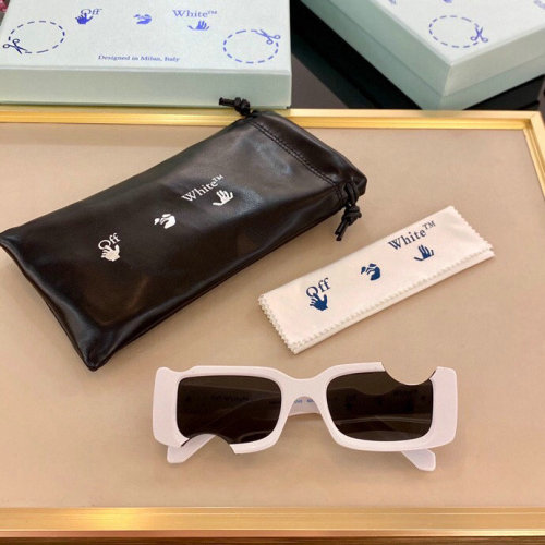 High Quality Brands Classics Sunglasses OW 065