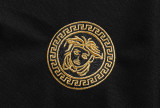 Luxury Fashion Brand Polo Black 2021.1.15