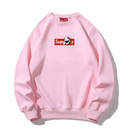 Casual Wear Brand Sweater Pink 2021.1.15