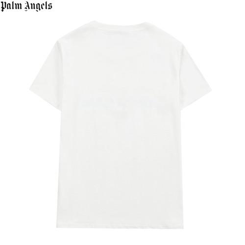 Streetwear Brand T-shirt White 2021.1.15
