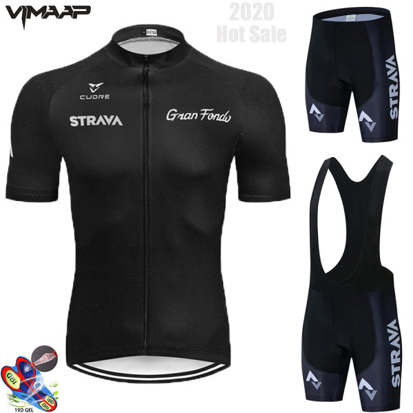 2021 Cycling Raod Race Suit Pro Team Cycling Jersey