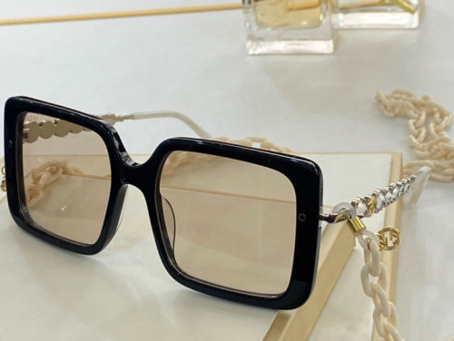 High Quality Brands Classics Sunglasses Gu-918