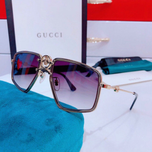 High Quality Brands Classics Sunglasses Gu-923