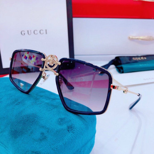 High Quality Brands Classics Sunglasses Gu-927