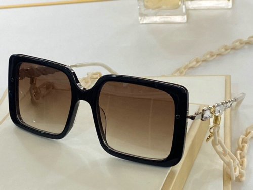 High Quality Brands Classics Sunglasses Gu-919