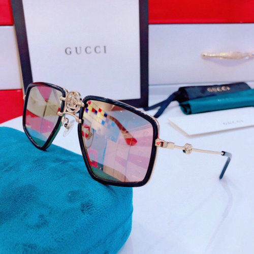 High Quality Brands Classics Sunglasses Gu-926