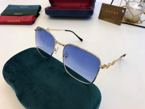 High Quality Brands Classics Sunglasses Gu-917
