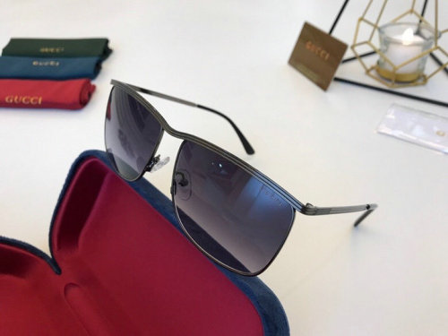 High Quality Brands Classics Sunglasses Gu-931