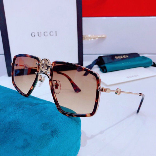 High Quality Brands Classics Sunglasses Gu-928