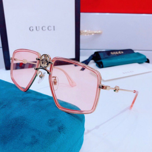 High Quality Brands Classics Sunglasses Gu-925