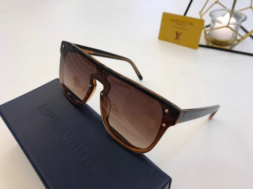 High Quality Brands Classics Sunglasses LV 658