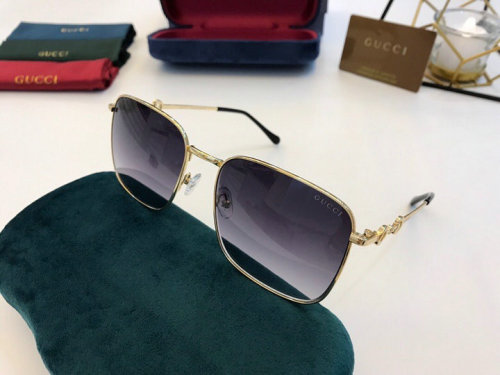 High Quality Brands Classics Sunglasses Gu-915